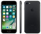 Zoom IMG-2 apple iphone 7 128gb nero
