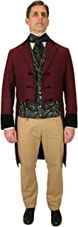 Best sovereign clothing brand Reviews