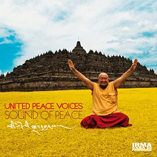 United Peace Voices
