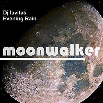 Evening Rain - Single