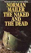 the naked and the dead first edition