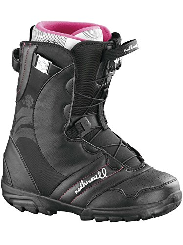 Northwave Damen Snowboard Boot Dahlia Women