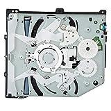 Blu-Ray Portatile unità Disco CD Dvd Console di Gioco Sostituzione Allegato Occhio Singolo Resistente Usura Resistente Corrosione Durevole Compatibile per PS4 KEM-490