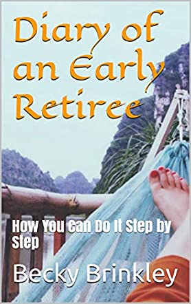 Diary of an Early Retiree