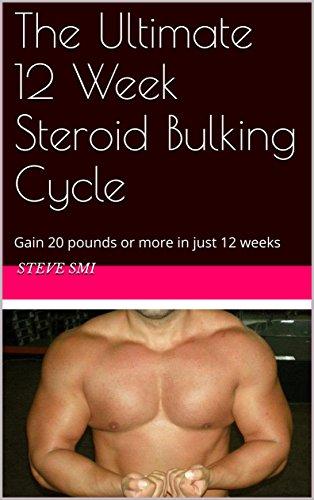Best steroid for bulking best steroid pills
