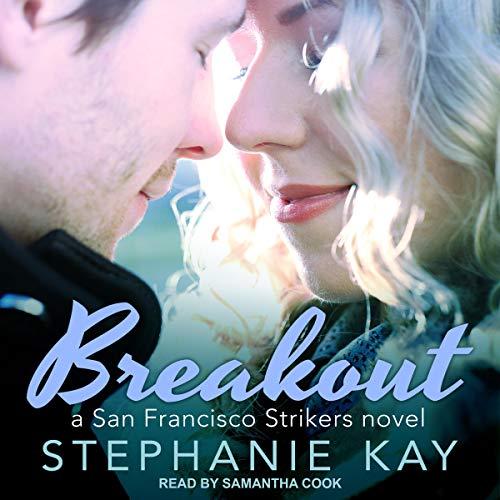 Breakout cover art