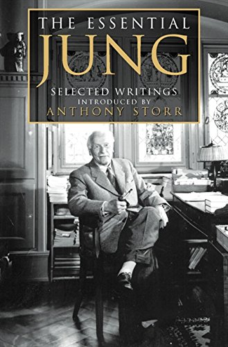 The Essential Jung: Selected Writingsの詳細を見る