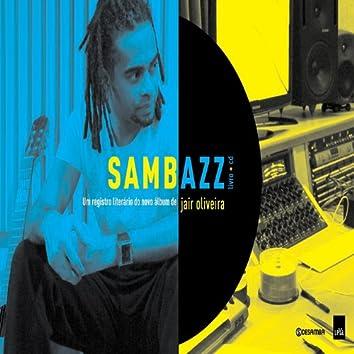 Sambazz