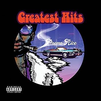 Premo Rice Greatest Hits, Vol.1