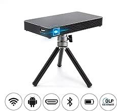 Best artlii projector iphone Reviews