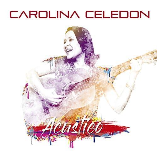 Carolina Celedon
