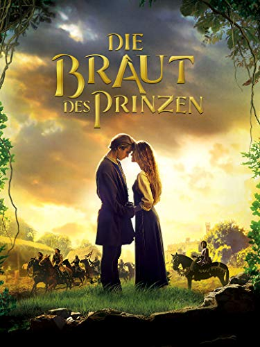 The Princess Bride [dt./OV]
