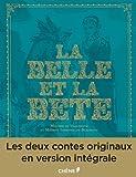 La Belle et la Bête - E/P/A - 16/10/2013