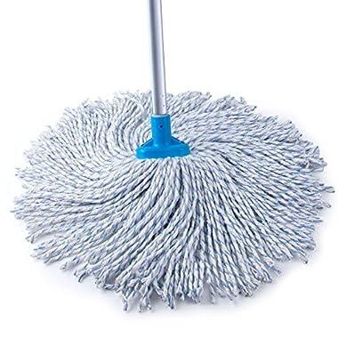 MR. SIGA Deck Mop