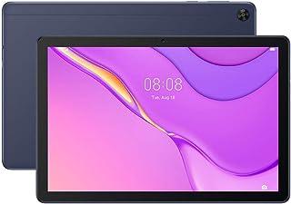 Huawei Matepad T10s 32GB WiFi - Deepsea Blue