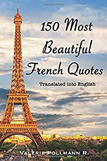 most beautiful french quotes