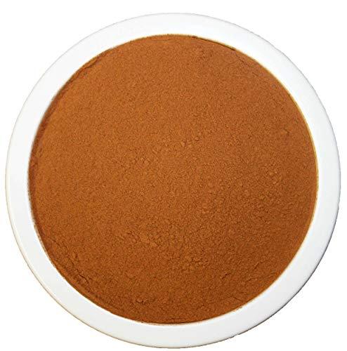 PEnandiTRA® - Colanüsse Kolanuss gemahlen - 1 kg