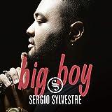 Big Boy (Amici 2016)
