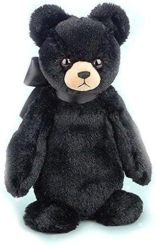 buen precio Burton negro Bear 11  by Bearington Bearington Bearington by Bearington  promociones
