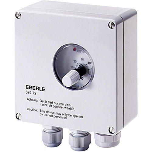 Preisvergleich Produktbild Eberle Universaltemperaturregler UTR 20