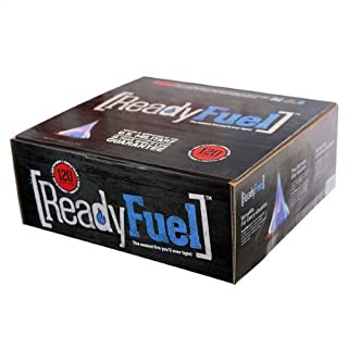 Ready Fuel by Lindon Farms -120 Packet Box Emergency Storage (B008GDK8RS) | Amazon price tracker / tracking, Amazon price history charts, Amazon price watches, Amazon price drop alerts