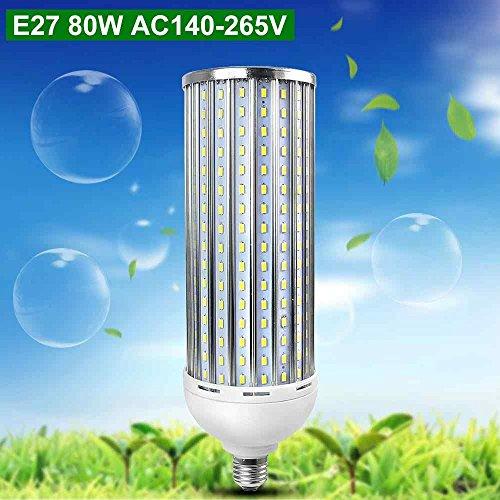 Granvoo Bombillas LED