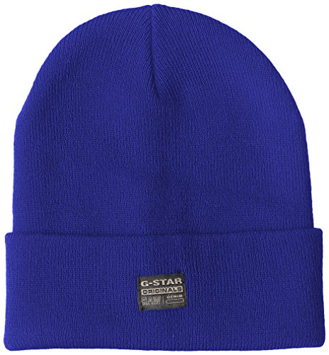 Bonnet G-Star Originals Coper Long Beanie DK Prince