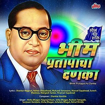 Bhim Pratapacha Danka