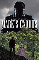 Mark's Exodus