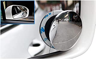 10 Mejor Tipo De Espejo Retrovisor De Los Automóviles de 2020 – Mejor valorados y revisados