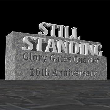 Still Standing 10th Anniversary