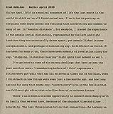 Suite: April 2020 -Digi-