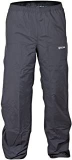 STORMR Nano Men's Lightweight Fishing Jacket or Pants – for Warm Climates and Summer Storms - Wind, Waterproof and Breathable - Premium Quality Raingear, LL