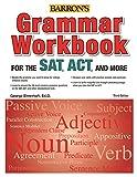 Cheap Textbook Image ISBN: 9781438003771