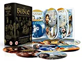 Complete Bible Box Set