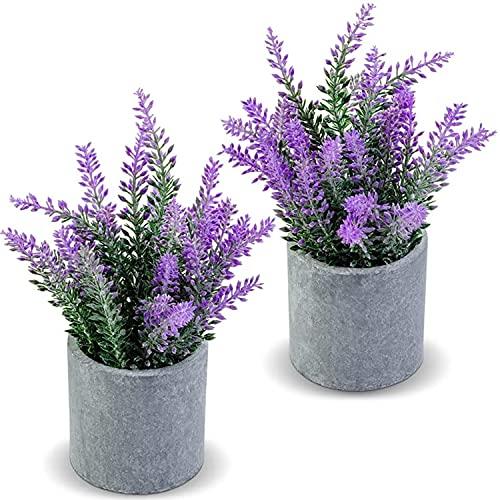 人工観葉植物 フェイクグリーン フェイクフラワー 鉢植え 造花 人工植物 インテリア 飾り 世話いらず 水や...