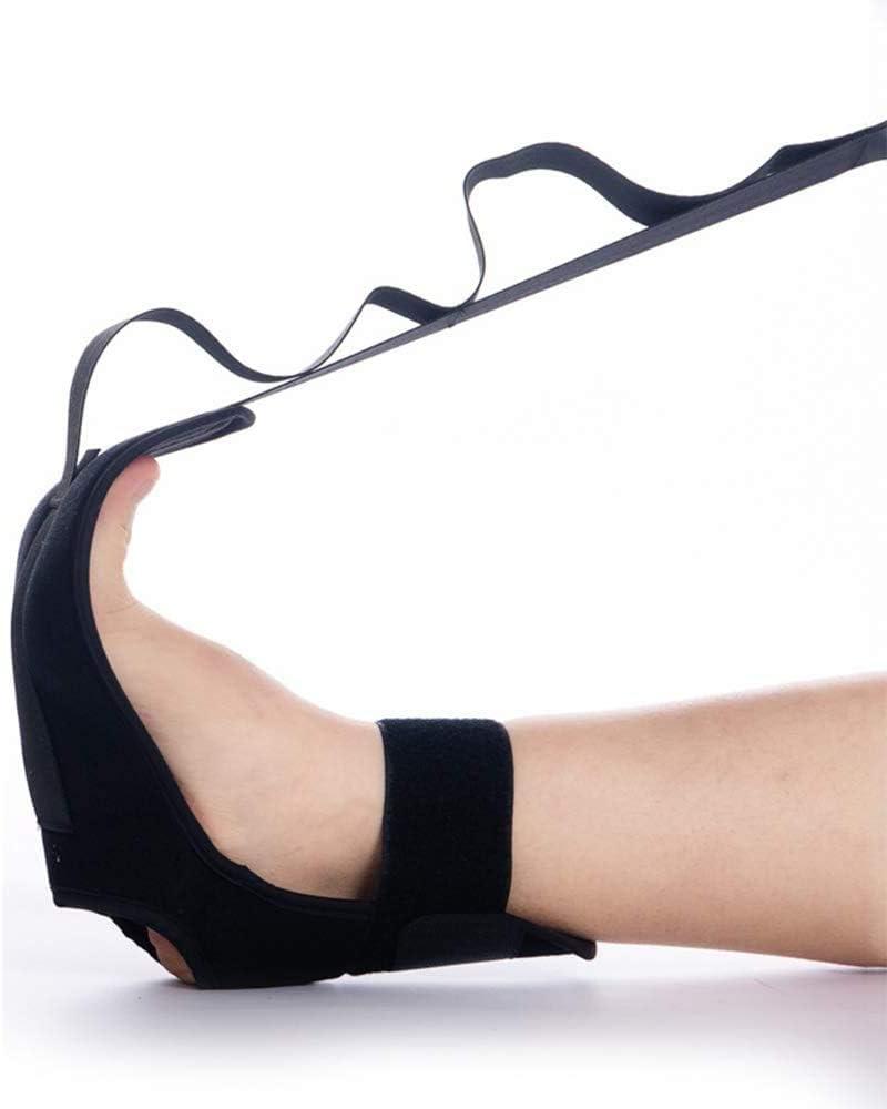 Spring new work XDDWD Foot and Leg Stretcher Fasciitis Stre for Plantar Washington Mall Improve