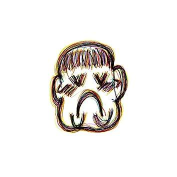 Hologrpahic Wonder Boy