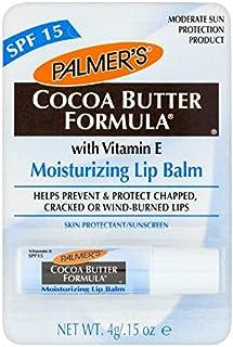 Palmers Cocoa Butter Formula Moisturising Lip Balm