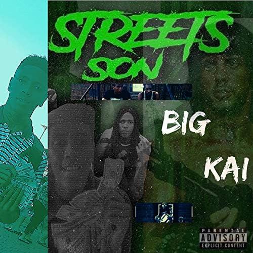 Big Kai