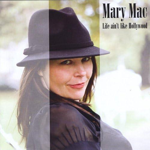 Mary Mac
