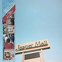 Jasper Mall (Motion Picture Soundtrack) [Analog]