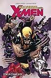Wolverine et les X-Men - Tome 05
