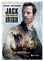 Jack Irish: The Movies [DVD] [Import]