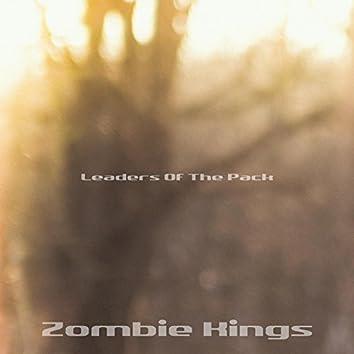 Zombie Kings