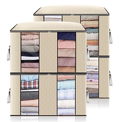 Cajas Decorativas Para Almacenar Grandes cajas decorativas para almacenar  Marca GARPROVM