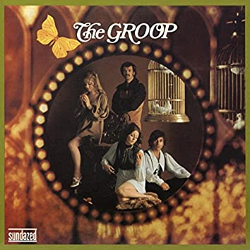 The Groop (Bonus Track Version)