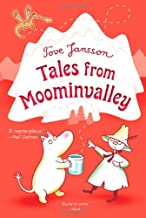 Tales from Moominvalley (Moomins)