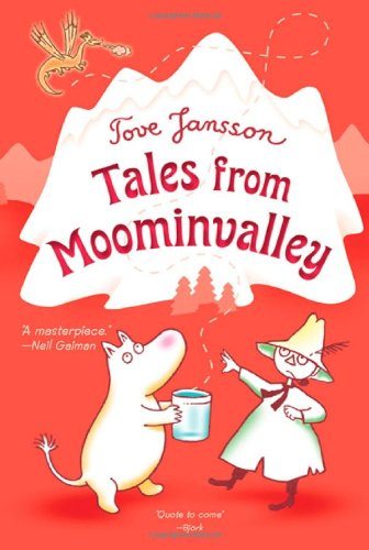 Tales from Moominvalleyの詳細を見る
