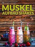 Muskel-Aufbau-Shakes DVD-Set von Flavio Simonetti - Einfache Gewichts-Zunahme durch gesunde...